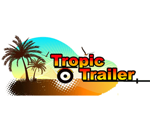 tropic_trailer_logo