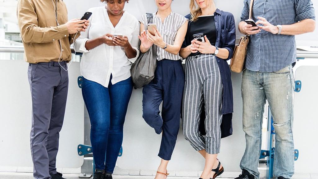 catalyst_mobile_marketing1