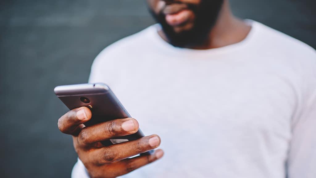 mobile marketing, mobile marketing tips