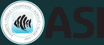ASI-SEAL