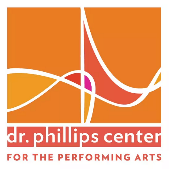 Dr.-Phillips-Center-for-the-Performing-Arts