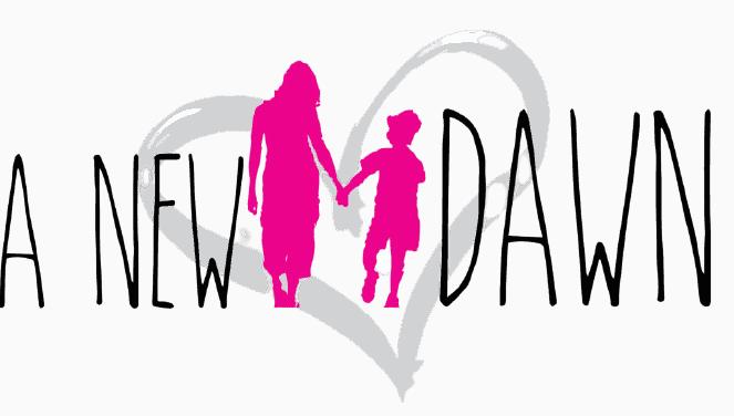 new-dawn.jpeg-1024x582-1-removebg-preview